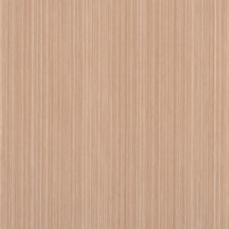 Texline HQR Brooklyn Brown - Gerflor PVC Boden