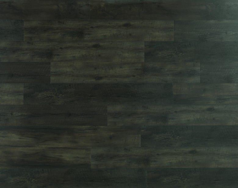 Antik Dunkel - Pure Loc Klick-Vinyl Dielen zum Klicken