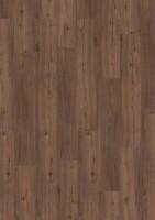 Vorschau: 3977007-Soft-Oak-Brown.jpg