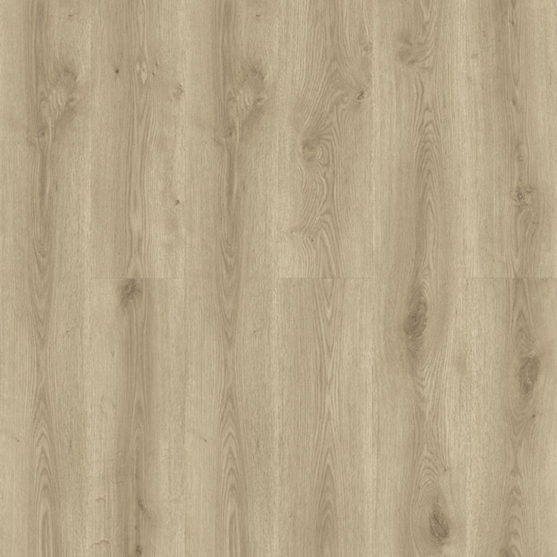 contemporary-oak-natural.jpg