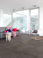 Vorschau: RS24171_brooklyn_brown_livingroom-lpr.jpg