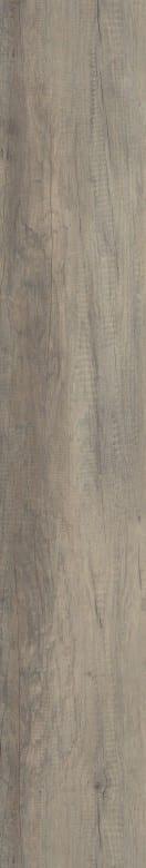 Calistoga Grey - Wineo Purline 1000 XXL HDF Design-Planke