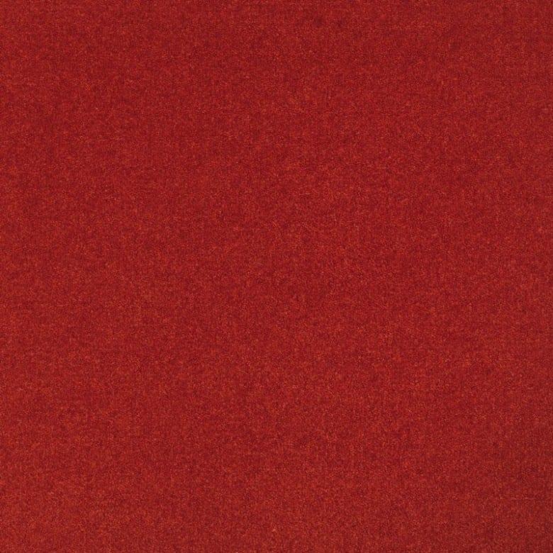 Ideal Caresse 990 - Teppichboden Ideal Caresse