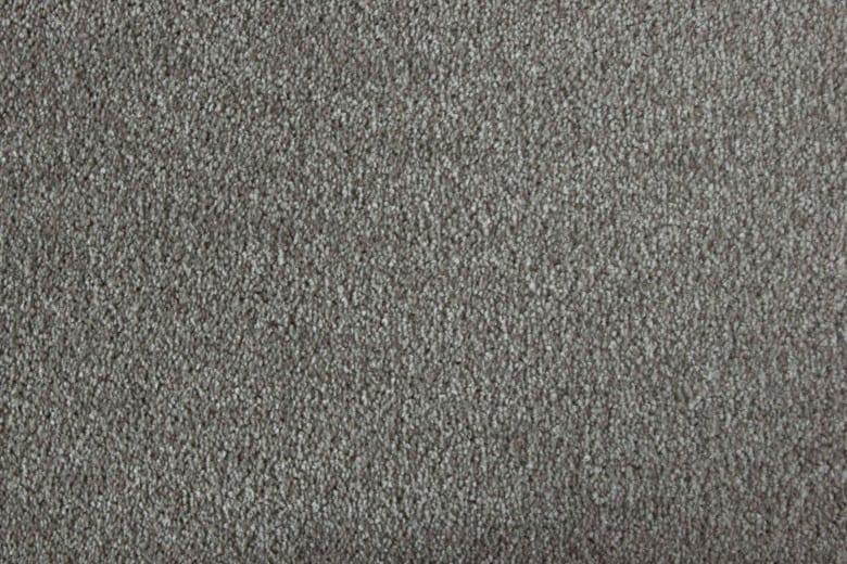 Satino Pissarro 39 ITC - Teppichboden Velours
