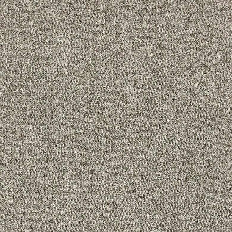 Master 950 ITC - Teppichboden Schlinge