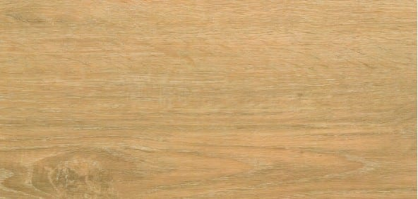 Natureiche gebleicht Ziro Vinylan object HDF - Vinylboden Holzoptik Multilayer