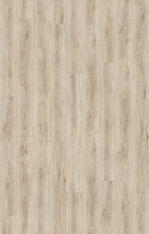 Berry-Alloc-Pure-GlueDown-Toulon-Oak-236L.jpg