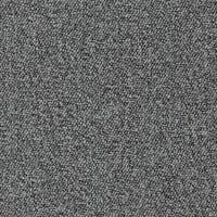 Vorschau: AW Maxima 90 - Teppichboden Associated Weavers Maxima