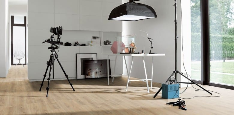 eiche nova gek lkt 4v parador hdf vinyl eco balance pur. Black Bedroom Furniture Sets. Home Design Ideas