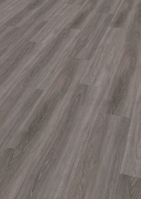 WINEO 400 wood Vinyl Laminat Multilayer - Starlight Oak Soft - MLD00116
