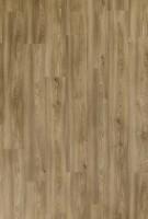 Vorschau: Berry-Alloc-Pure-GlueDown-Columbian-Oak-946M.jpg