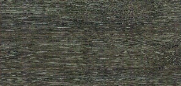 Schwarzer Lorbeer Ziro Vinylan object HDF - Vinylboden Holzoptik Multilayer