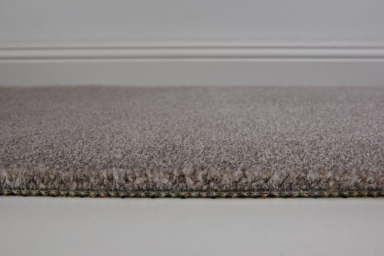 Girloon Gloss Fb. 841 - Teppichboden Girloon Gloss - 4m Breite