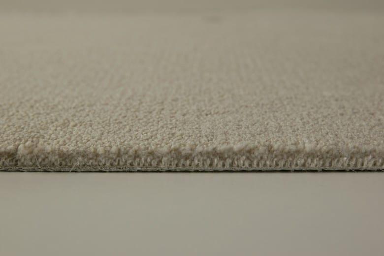 Fußboden Jab ~ Twinkle jab teppichboden velours