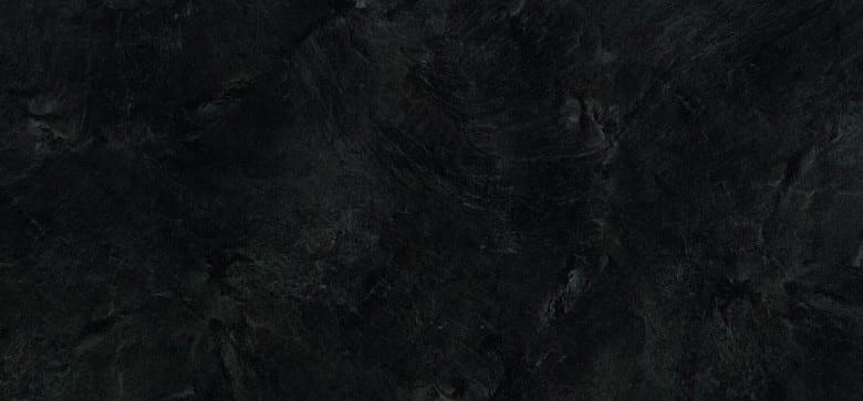 Scivaro Slate - Wineo Purline 1000 Stone Design-Planke