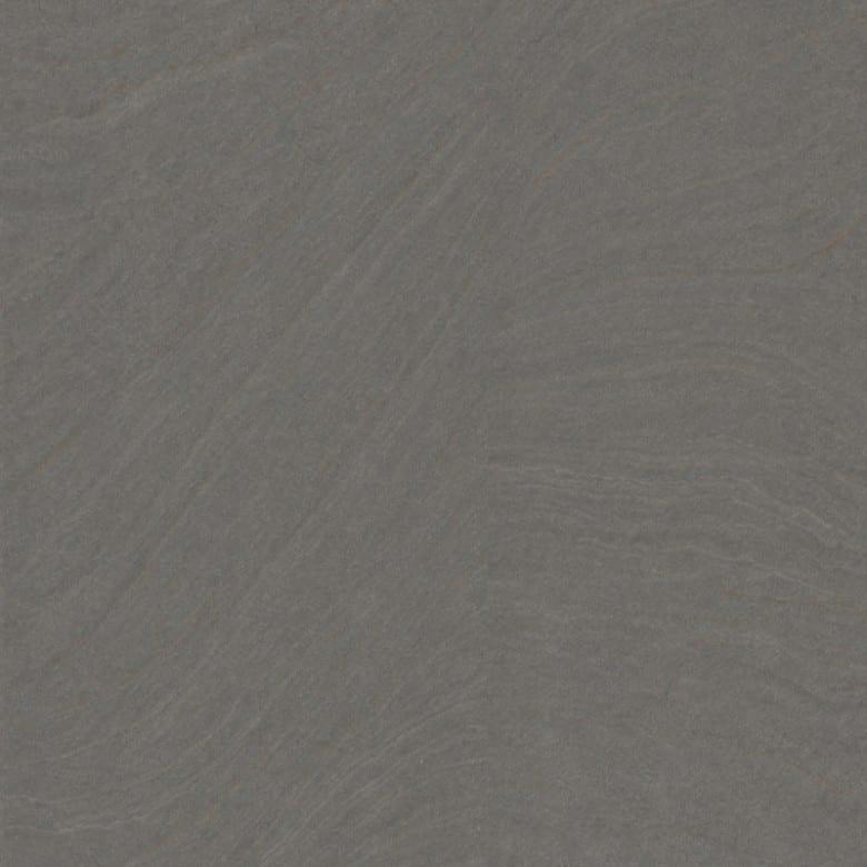 Sand dunkel 4V Loft Tarkett - Laminat Tarkett Loft