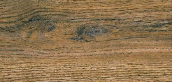 Esche mocca Ziro Vinylan Hydro object - Vinylboden Holzoptik zum Klicken