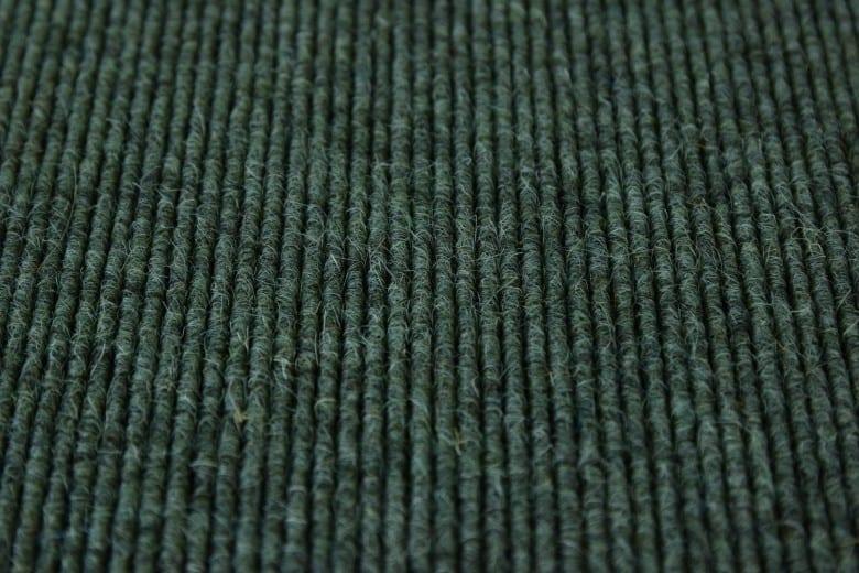 Tretford 519 - Teppichfliese Tretford SL-Fliese