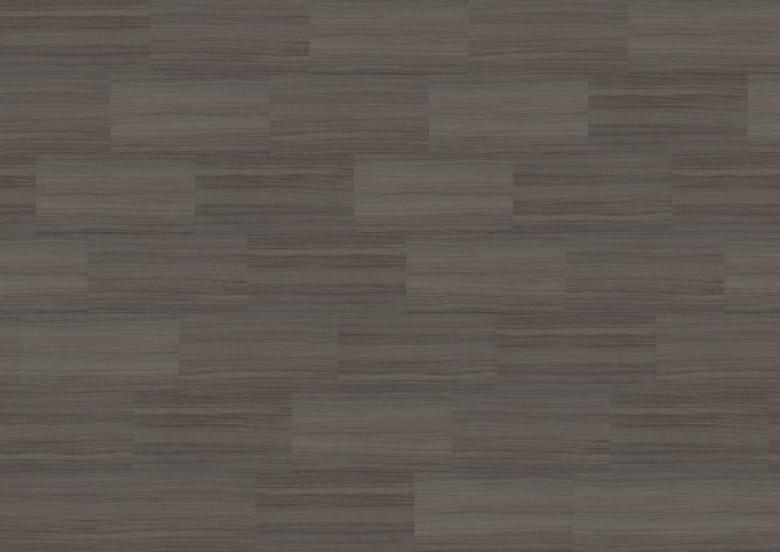 Lava Black - Wineo 600 Stone Vinyl Fliese zum Kleben