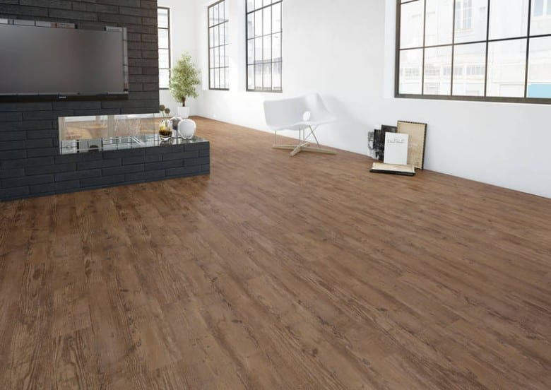 vinylboden zum kleben holzoptik fichte bis 50 rabatt. Black Bedroom Furniture Sets. Home Design Ideas