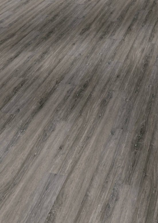 Joka Royal Space Eclipse Oak - Joka Vinyl Planke zum Kleben