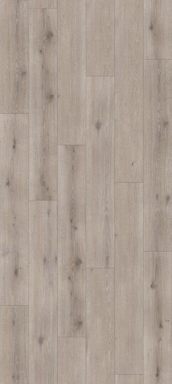 Parador Modular ONE - Eiche Urban grau gekälkt Holzstruktur - 1730771
