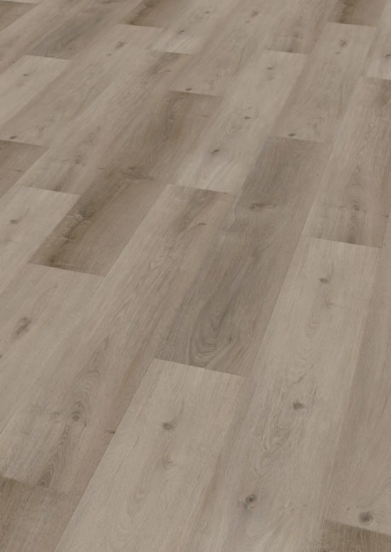 Wineo 400 wood - Grace Oak Smooth - DB00106 - Room Up - Seite
