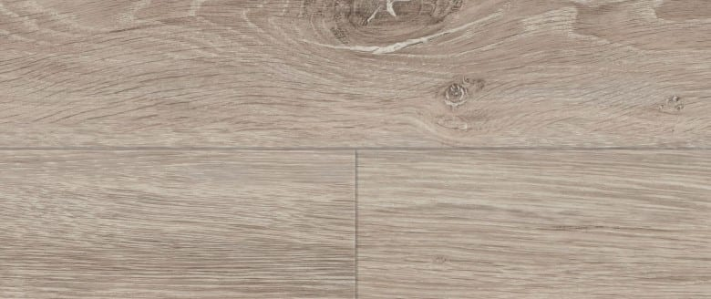wineo 400 vinyl zum kleben wish oak smooth g nstig bei room up. Black Bedroom Furniture Sets. Home Design Ideas