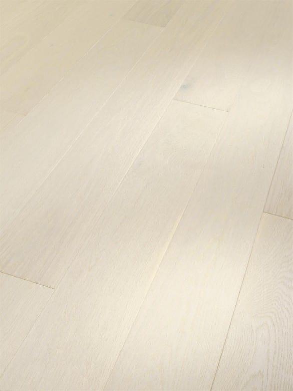 Parador Trendtime 4 - Eiche perlmutt M4V Living lackversiegelt matt - 1739939 - Room Up - Seite