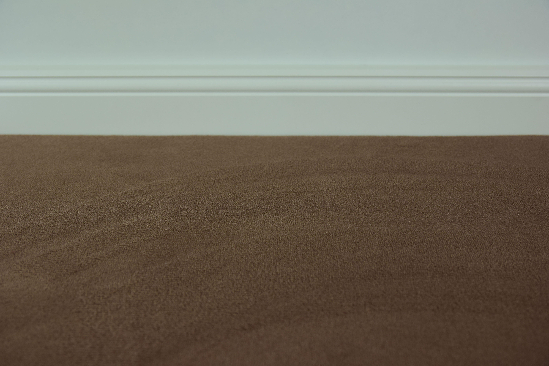 vorwerk modena 7f22 teppichboden vorwerk modena. Black Bedroom Furniture Sets. Home Design Ideas