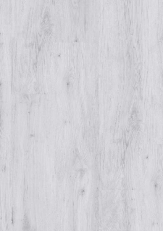 Gerflor-sunny-white.jpg