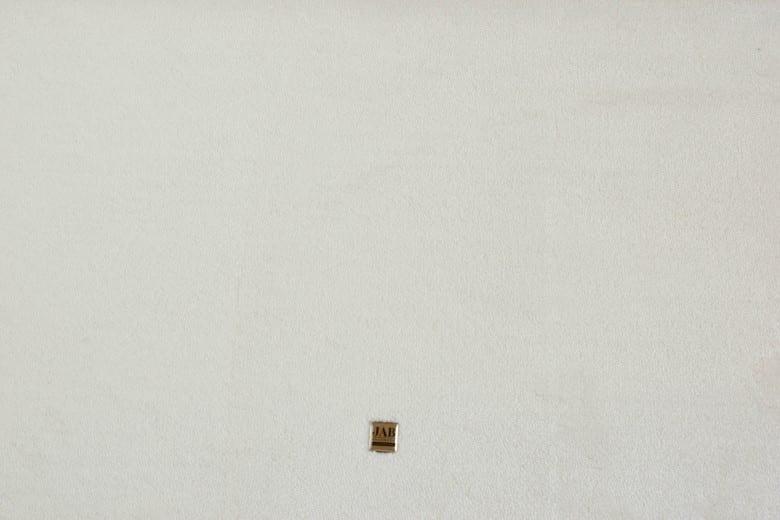 Twinkle 198 JAB - Teppichboden Velours