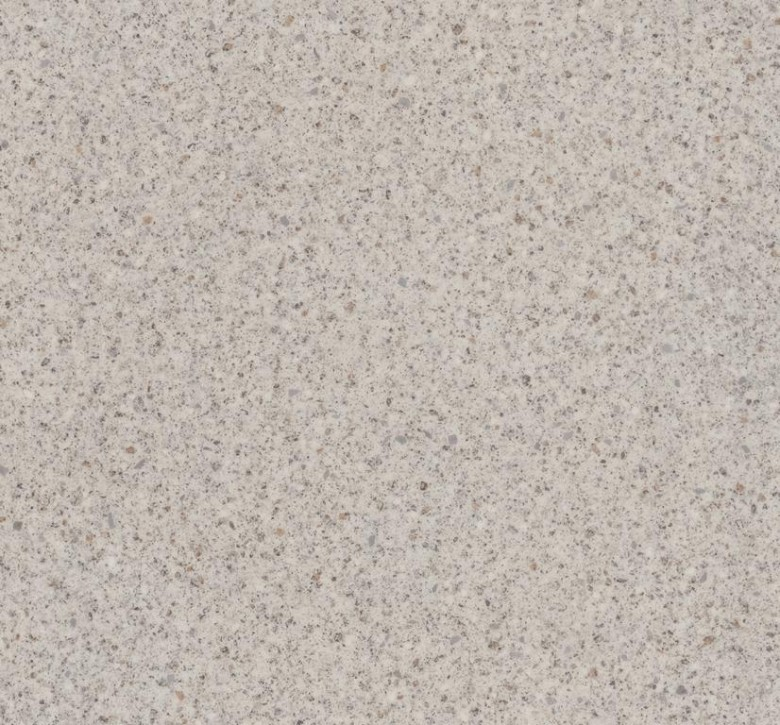GERFLOR%20Solidtex%20Gravel%20Natural%20Room%20Up_1.jpg