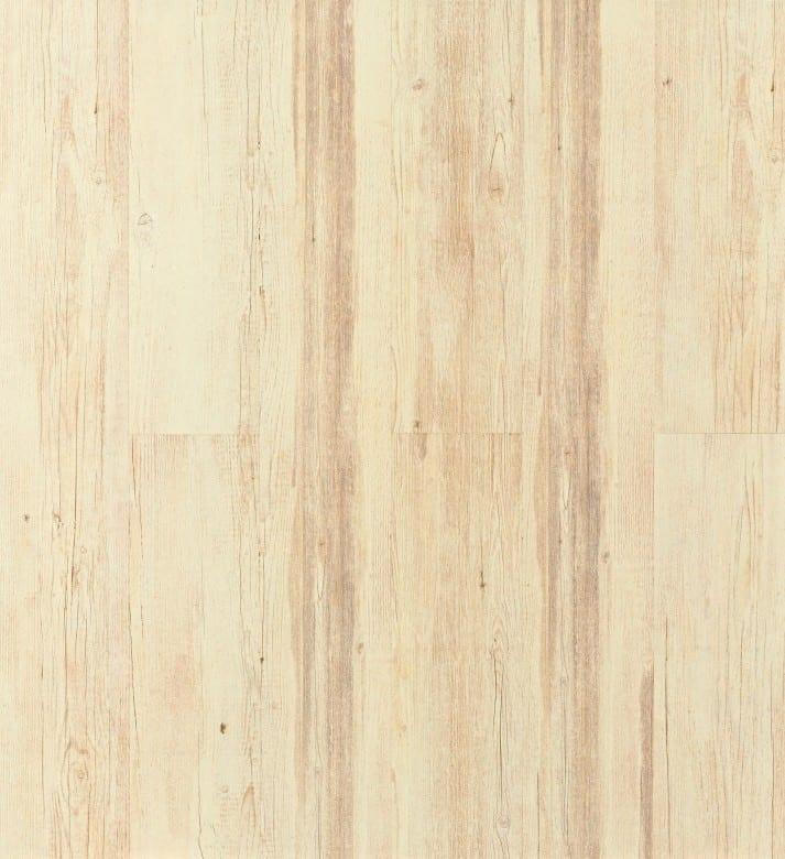 Wicanders Amorim Artcomfort Wood_Pinie Rustikal Pastel_Dekor