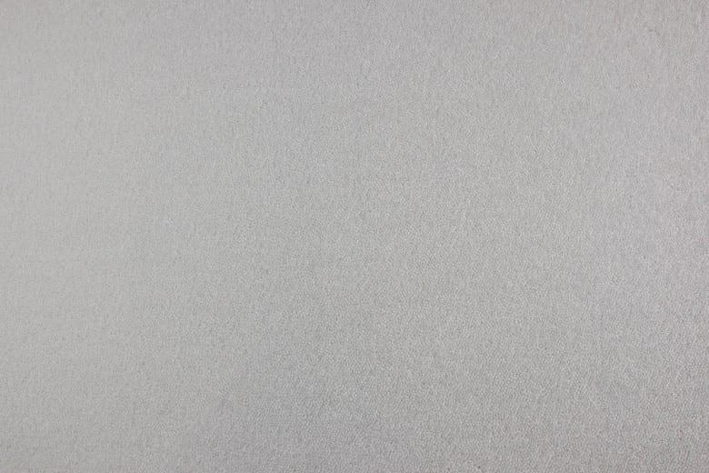 Ideal Caresse 303 - Teppichboden Ideal Caresse