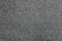 Vorschau: ITC Royce 97 - Teppichboden ITC Santino Royce