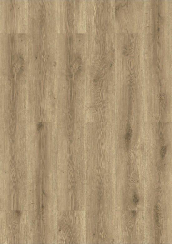 Contemporary Oak Natural - Tarkett Easium Vinyl Laminat Multilayer