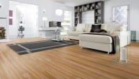 Vorschau: WINEO 400 wood zum Kleben - Soul Apple Mellow - DB00107