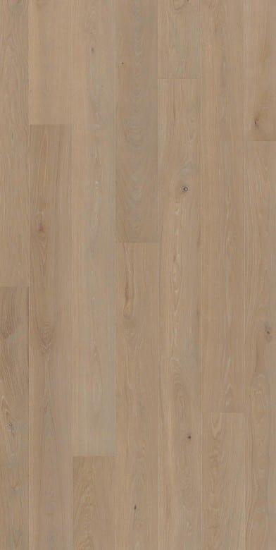 Eiche Grey M4V Classic naturgeölt - Parador Parkett Basic 11-5