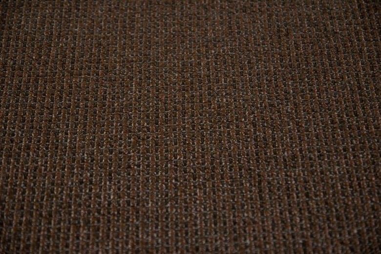 Bentzon Garda 658 - gewebter Teppichboden