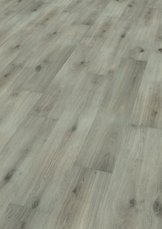 Island Oak Moon - Wineo Purline 1000 Wood Klick Design-Planke