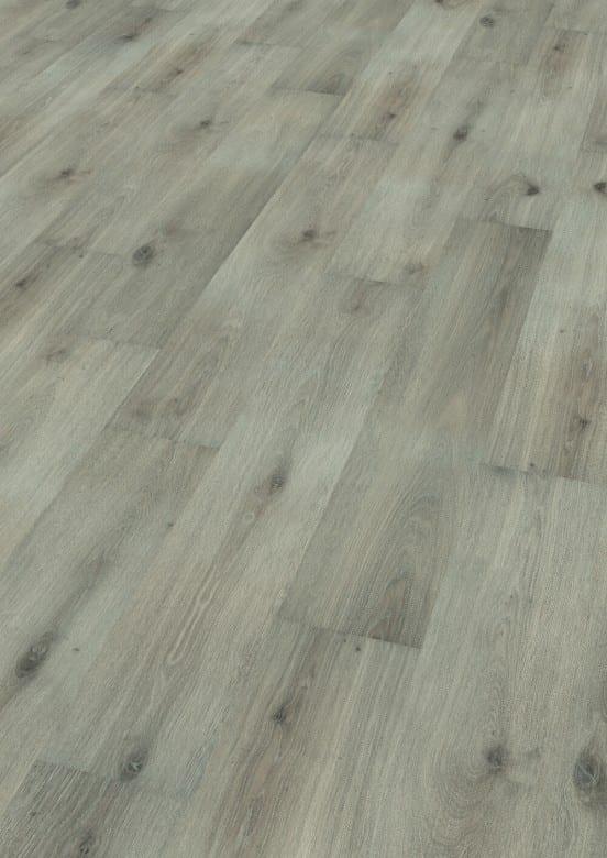 Island Oak Moon - Wineo Purline 1000 XXL HDF Design-Planke