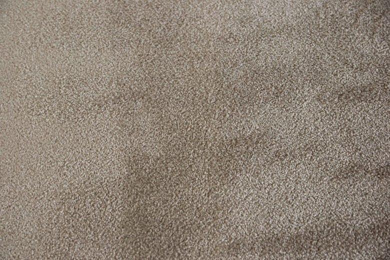 AW Radiant 49 - Teppichboden Associated Weavers Radiant