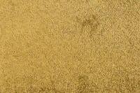 Vorschau: Satino Romeo 28 ITC - Teppichboden Hochflor