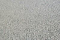 Vorschau: AW Sensation 74 - Teppichboden Associated Weavers Sensation