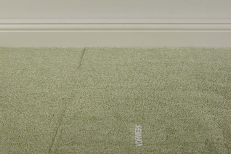 Vorwerk Nutria Comfort 4F34 - Teppichboden Vorwerk Nutria Comfort