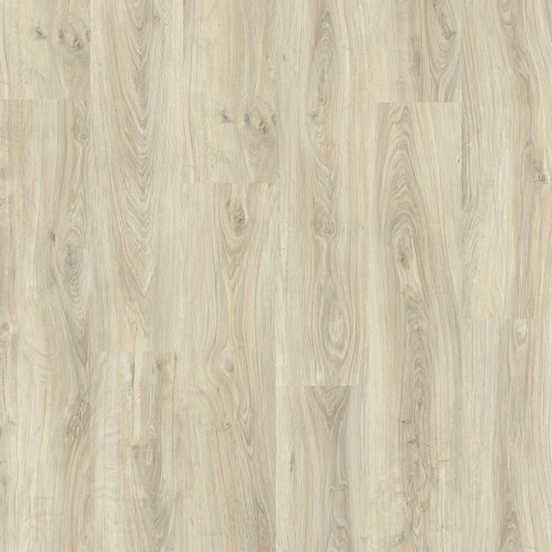English Oak Grege - Tarkett I.D. Inspiration 40 Vinyl Planken zum Kleben