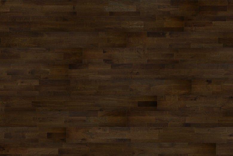 Eiche Cumin 3-Stab Tarkett Shade - Parkett Schiffsboden matt lackiert