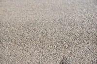 Vorschau: AW Illusion 98 - Teppichboden Associated Weaves Illusion