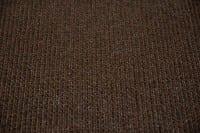 Vorschau: Bentzon Garda 658 - gewebter Teppichboden